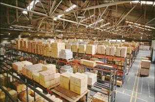 PlayStation, Nintendo, Xbox 360 Warehouse