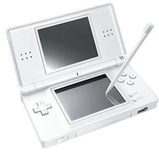 Wholesale DS