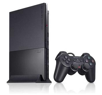 Wholesale Sony Playstation PS2 console