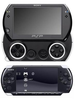 Wholesale Sony Playstation PSP console