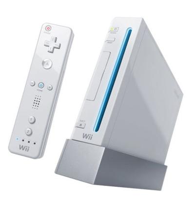 Wholesale Nintendo Wii