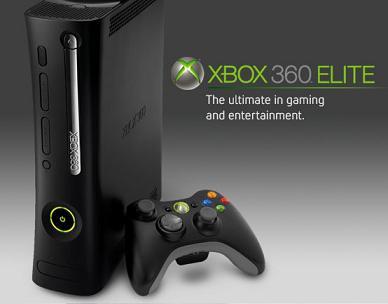 Wholesale X360 Elite